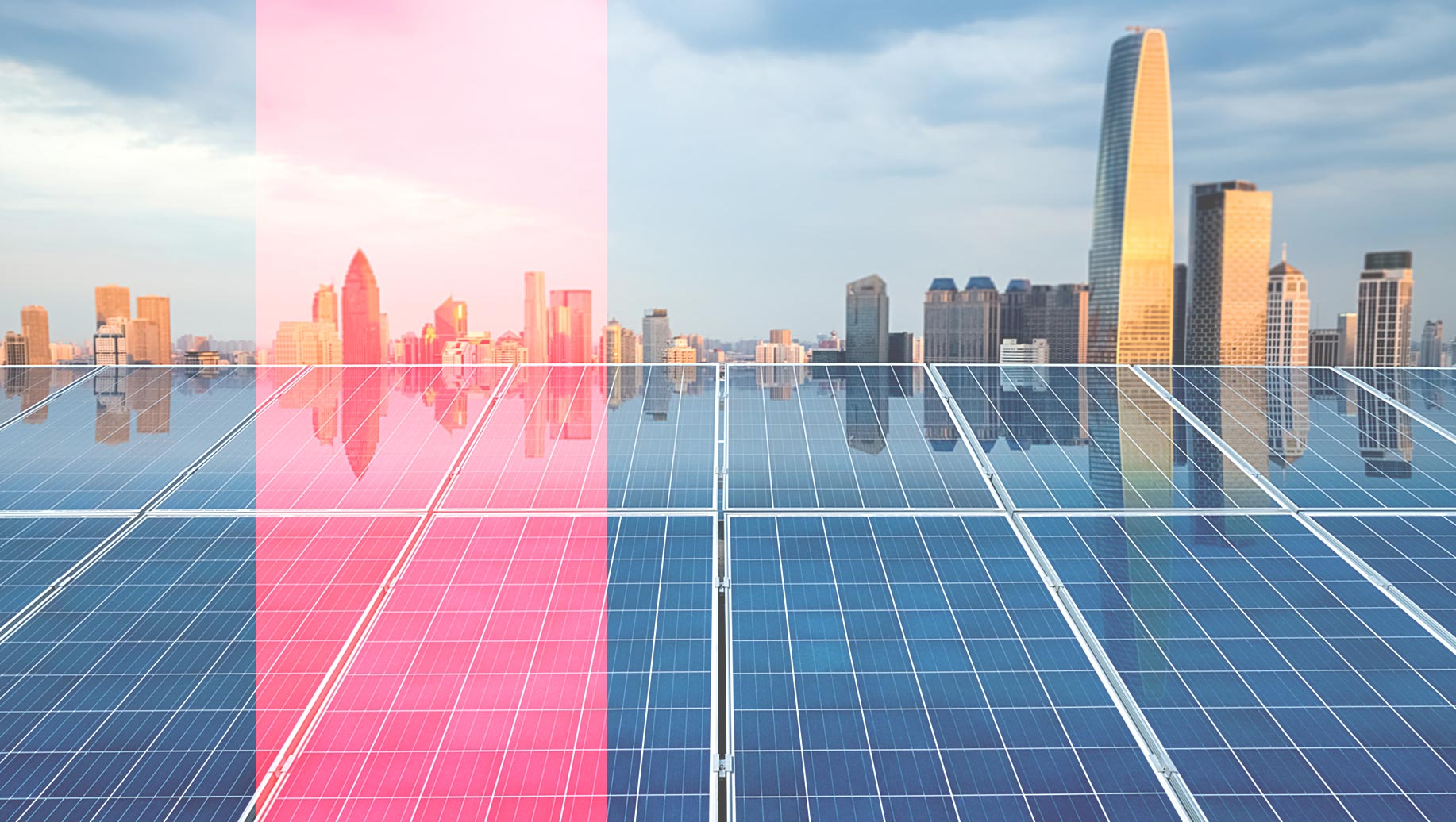 IoT-Based Solar Projects: Why They're A Game-Changer
