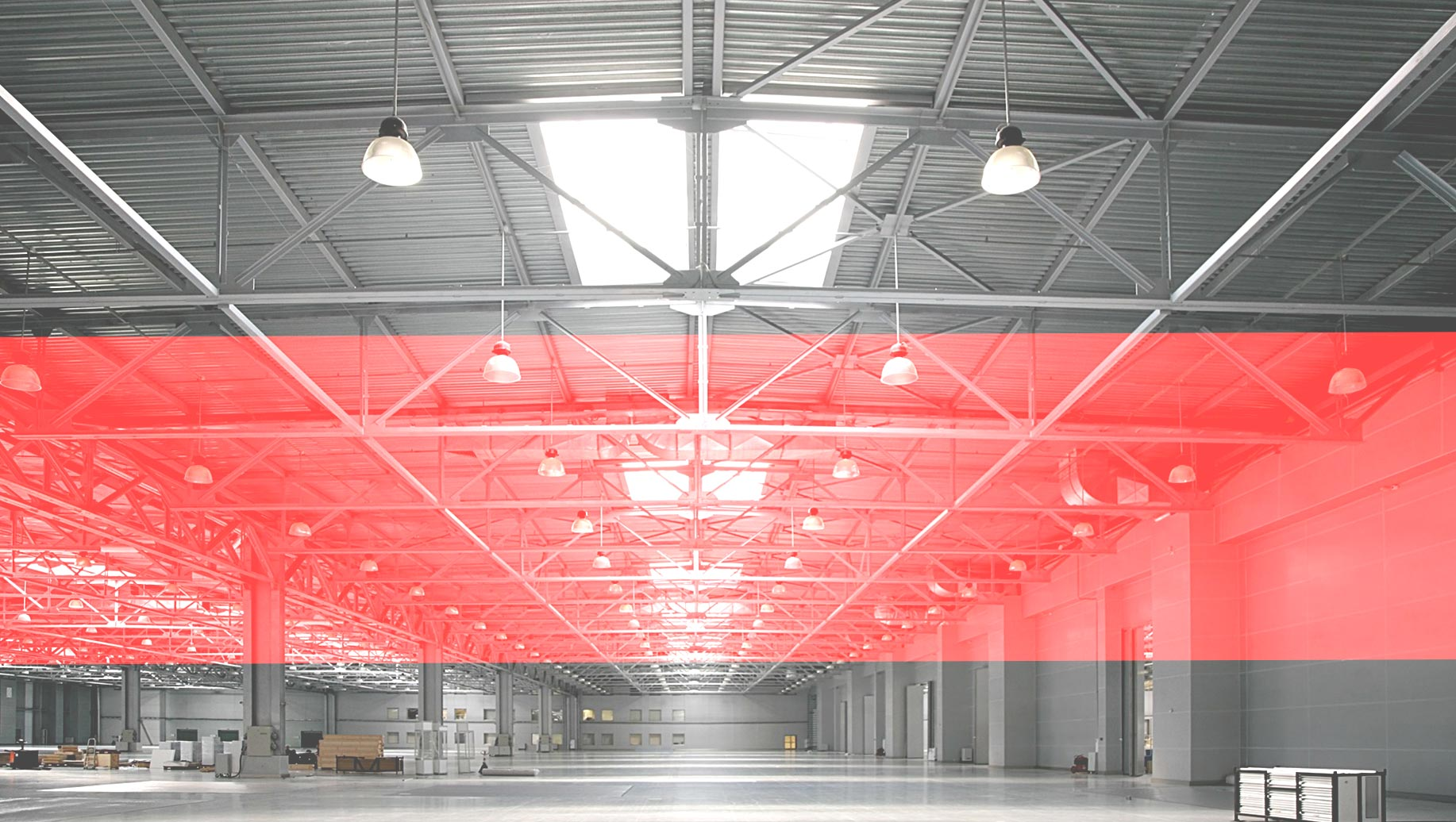 The Bright Future Of LED & IoT Lighting